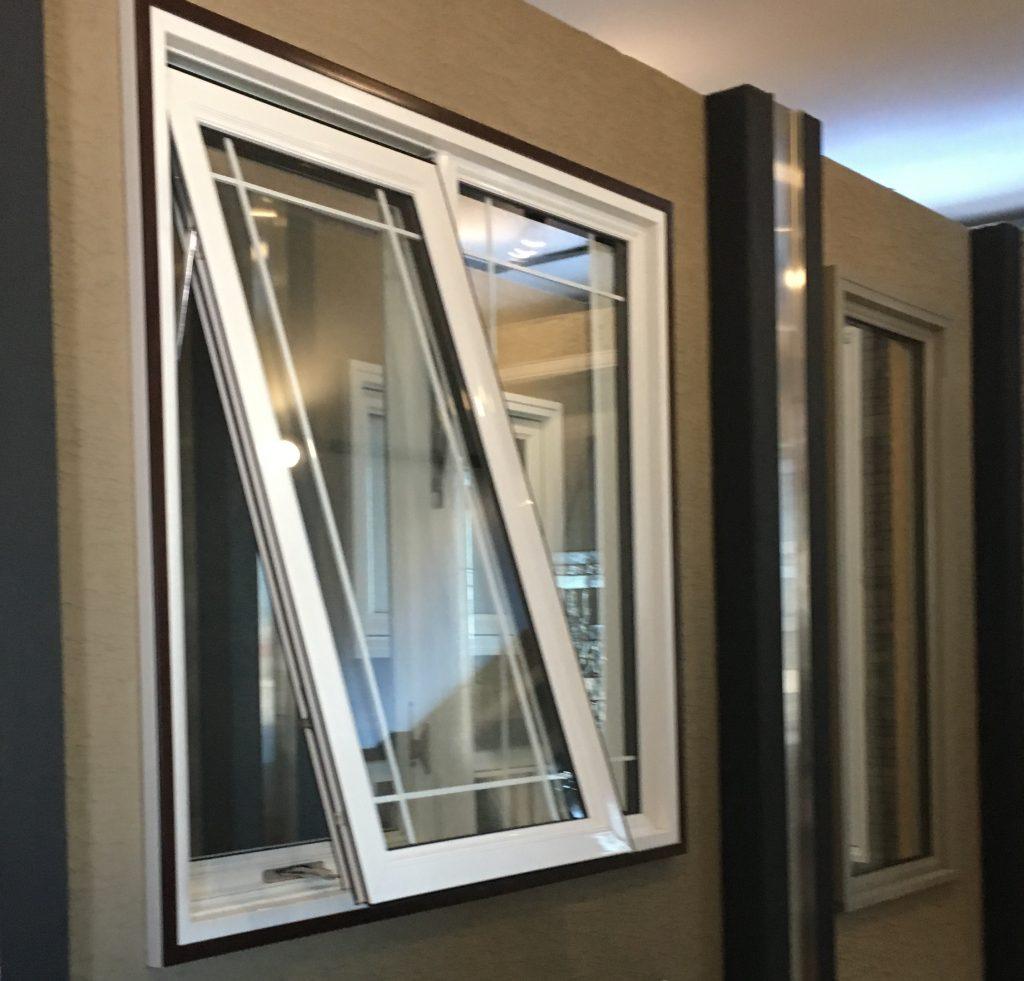 Vinyl Windows Winnipeg Jeh Windows Amp Doors Ltd