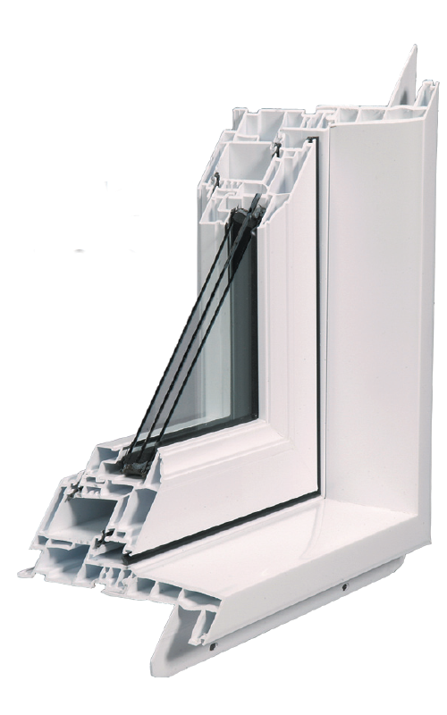 What Type of Window Frame Should you get When Renovating? - JEH ...