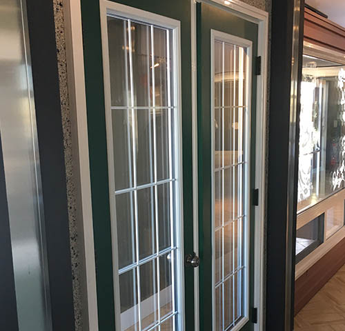 Patio Doors Jeh Windows Doors Ltd